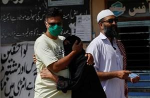 Pakistan: Tìm thấy hộp đen chiếc Airbus A320 bị nạn