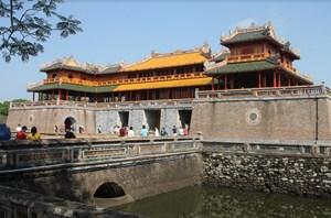 Thừa Thiên - Huế: Giảm phí tham quan, lưu trú để kích cầu du lịch