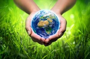 Ngày Môi trường thế giới - sự kiện của toàn cầu