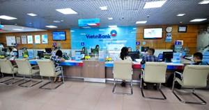 VietinBank9tháng2019:Tăngmạnh tỷ trọng dư nợ bán lẻ, SME