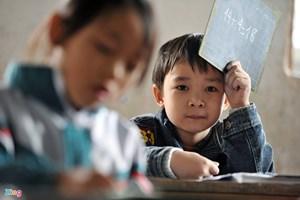 Hà Nội: Nhiều trường kết thúc năm học sớm