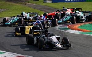 F1 công bố lịch đua mở màn mùa giải 2020