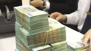 TP HCM: Gia hạn nộp gần 4.210 tỷ đồng tiền thuế do ảnh hưởng dịch Covid-19