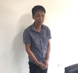 Quảng Ninh: Bắt đối tượng bị truy nã vì mua bán trái phép chứng từ