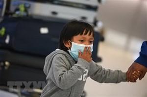 Tranh luận về vai trò của trẻ em trong lây truyền virus SARS-CoV-2