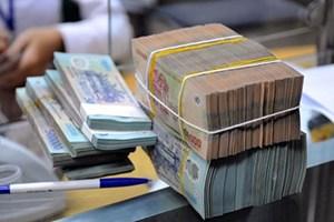 Nam Định: Chậm trễ trong triển khai gói hỗ trợ