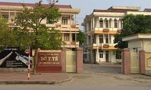 Vụ văn bản 'hắt hủi' dân Vinh, Chủ tịch tỉnh Hà Tĩnh yêu cầu làm rõ trách nhiệm