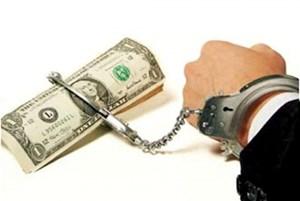 Hải Phòng: Hé lộ nguyên nhân nguyên Thượng úy công an bị điều tra tội cướp tài sản