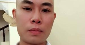 Lời khai nghi phạm nổ súng khiến 2 người thương vong ở Thái Nguyên