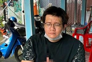 Vì sao lập trình viên Nhâm Hoàng Khang bị bắt?