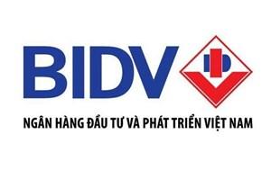 BIDV Ngọc Khánh thông báo tuyển dụng (lần 3)