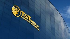 'Sân chơi' nông sản: T&T Group tham gia khắc phục câu chuyện 'được mùa mất giá'