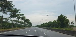 Hà Nội: Huyện Đông Anh triển khai sản xuất '3 tại chỗ' và '1cung đường, 2 điểm đến'