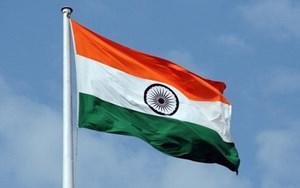 Ấn Độ vượt Mỹ trở thành trung tâm sản xuất hấp dẫn thứ 2 thế giới