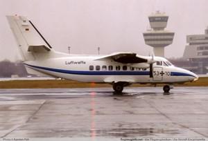 Nga: Một máy bay chở khách phải hạ cánh khẩn cấp