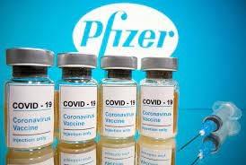 Phủ vaccine để sống trong điều kiện có dịch