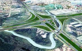 TP Hồ Chí Minh: Đề xuất bổ sung hơn 17.000 tỷ đồng cho các dự án hạ tầng trọng điểm