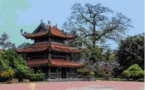 Hưng Yên: Quảng bá văn hóa, du lịch
