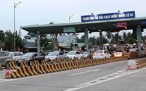 Bến Tre: Cầu Rạch Miễu thu phí trở lại từ ngày 20/9