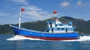 Phú Yên: Không còn tàu cá vi phạm vùng biển nước ngoài