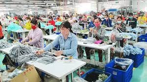 Tiền Giang: Kiểm tra công tác phòng, chống dịch Covid-19 tại doanh nghiệp, hợp tác xã