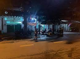 TP Hồ Chí Minh: Lời khai nghi can giết người gây chấn động ở quận 7