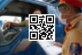 TP HCM: Chấm dứt hiệu lực nhận diện phương tiện có mã QR