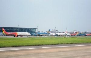 'Mở cửa đường bay nội địa đang là đòi hỏi bức thiết của xã hội'