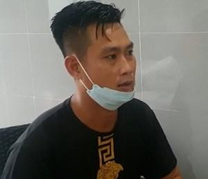 An Giang: Đánh người gây thương tích, bị bắt sau 2 năm bỏ trốn