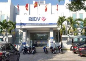 """Quảng Bình: Cán bộ ngân hàng ôm tiên tỷ của dân """"bỏ trốn""""?"""