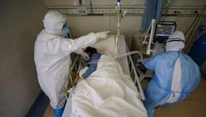 Virus SARS-CoV-2 tồn tại trong tử thi bao lâu?