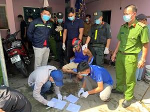 Kiên Giang: Bắt quả tang các đối tượng mua bán, tàng trữ chất ma túy