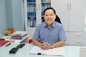 Bắt giam nguyên Chủ tịch HĐQT Saigon Co.op