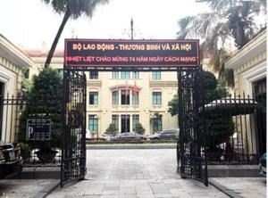 """TTCP """"điểm mặt"""" hàng loạt sai phạm trong việc đưa người lao động Việt Nam đi làm việc ở nước ngoài"""