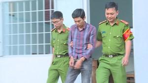 Triệt phá đường dây buôn ma túy từ Đồng Nai về Đắk Lắk tiêu thụ