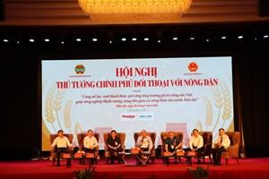 Thủ tướng yêu cầu Bộ Nông nghiệp quy hoạch việc trồng cây mắc ca