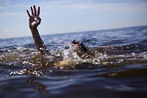 Đắk Lắk: Nữ sinh lớp 8 bị nước cuốn tử vong khi đi chơi suối