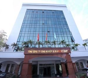 Bộ Tài chính đề nghị Bộ Xây dựng 'để ý' VICEM