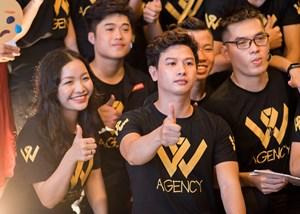 CEO Lê Phước Minh Khuê: Thành công hay không là do sự nỗ lực của bạn