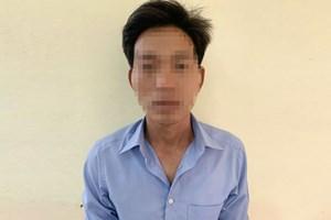 Dâm ô bé gái Hà Nội, 'yêu râu xanh' ở làng quê Hà Tĩnh bị khởi tố