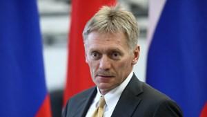 Nga quan ngại về các cam kết của Mỹ