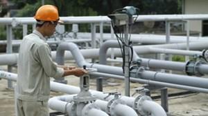 Đình Lập (Lạng Sơn): Khai thác sử dụng tốt các công trình cấp nước