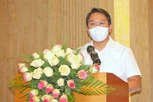 Bí thư Tỉnh ủy Khánh Hòa yêu cầu xử lý nghiêm người dân ra đường không có lý do