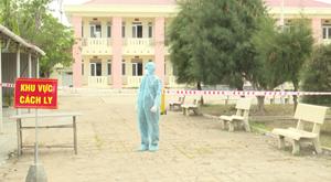 Phú Yên: 75 cơ sở cách ly y tế tập trung được miễn tiền điện
