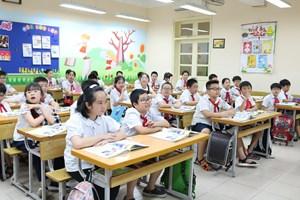 Học sinh Hà Nội chưa được trở lại trường: Liệu có thận trọng quá mức?