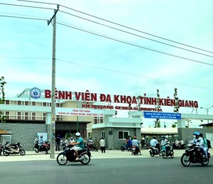 Kiên Giang: Giãn cách xã hội toàn tỉnh theo chỉ thị số 15 từ 14/7