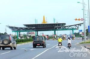 Chính quyền Nam Định bác bỏ thông tin 'về quê ăn Tết phải cách ly'