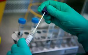 Thái Bình: Vừa được công bố khỏi bệnh, BN Covid-19 tái dương tính
