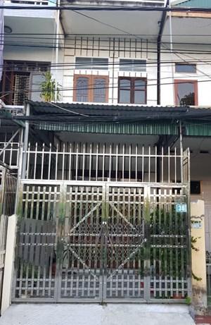Thái Bình: Bắt quả tang Phó giám đốc Trung tâm Dịch vụ đấu giá đánh bạc