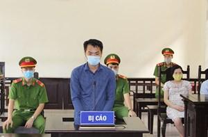 Hà Nam: Lừa đảo để thành đại lý bia cấp 1, lĩnh 20 năm tù